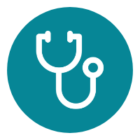 In-House Private Doctor