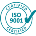 iso9001 150